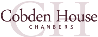 Cobden House Chambers